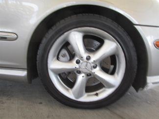 2006 Mercedes-Benz C230 Sport Gardena, California 14
