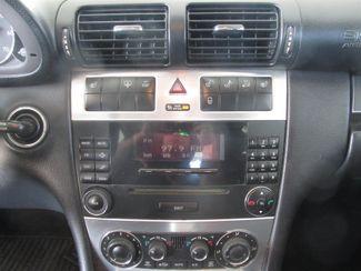 2006 Mercedes-Benz C230 Sport Gardena, California 6