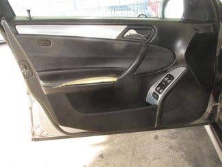 2006 Mercedes-Benz C230 Sport Gardena, California 9