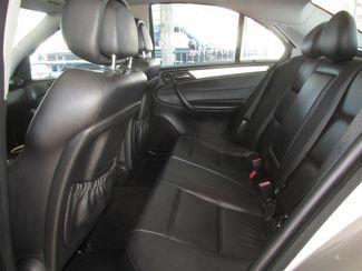 2006 Mercedes-Benz C230 Sport Gardena, California 10