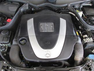 2006 Mercedes-Benz C230 Sport Gardena, California 15