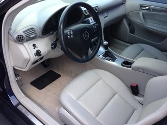2006 Mercedes-Benz C230 Sport Knoxville , Tennessee 14