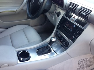 2006 Mercedes-Benz C230 Sport Knoxville , Tennessee 62