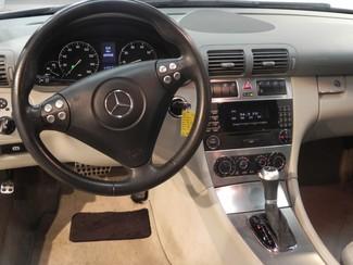 2006 Mercedes-Benz C230 Sport Little Rock, Arkansas 18