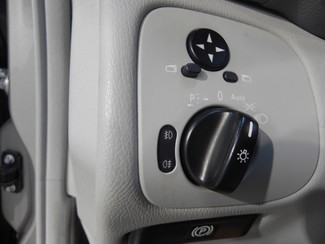2006 Mercedes-Benz C230 Sport Little Rock, Arkansas 21
