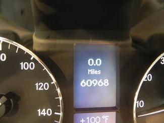2006 Mercedes-Benz C230 Sport Little Rock, Arkansas 25