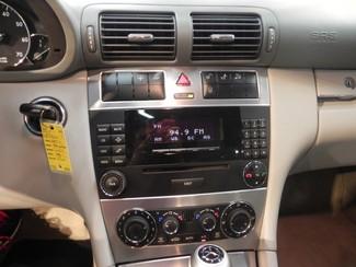2006 Mercedes-Benz C230 Sport Little Rock, Arkansas 28