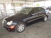 2006 Mercedes-Benz C280 Luxury Gardena, California