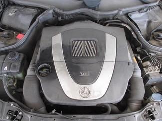 2006 Mercedes-Benz C280 Luxury Gardena, California 14