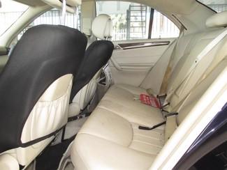 2006 Mercedes-Benz C280 Luxury Gardena, California 9