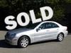 2006 Mercedes-Benz C280  4-Matic Call  978-828-8080 Lawrence, Massachusetts