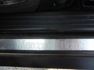 2006 Mercedes-Benz C280 Luxury Little Rock, Arkansas 10