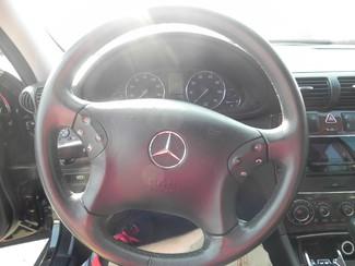 2006 Mercedes-Benz C280 Luxury Little Rock, Arkansas 16