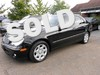 2006 Mercedes-Benz C280 Luxury Memphis, Tennessee
