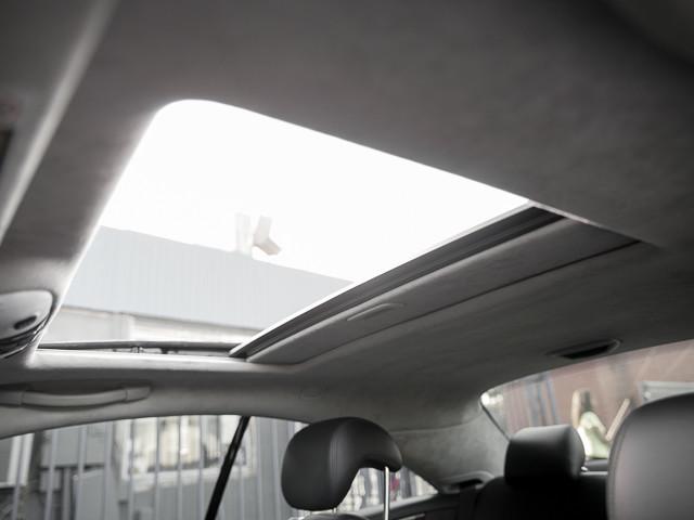 2006 Mercedes-Benz CL600 Burbank, CA 17