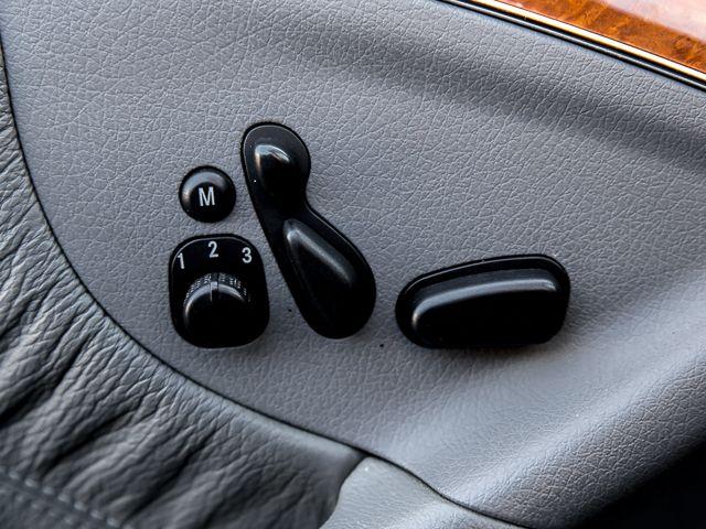 2006 Mercedes-Benz CLK350 3.5L Burbank, CA 15