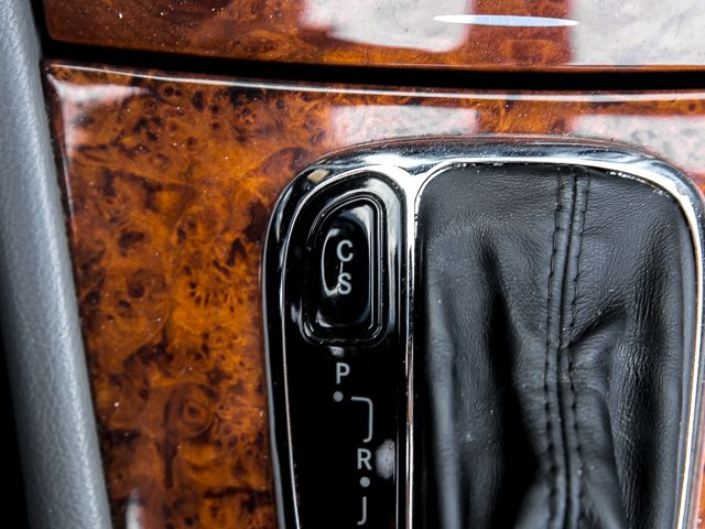 2006 Mercedes-Benz CLK350 3.5L Burbank, CA 17