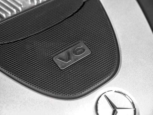 2006 Mercedes-Benz CLK350 3.5L Burbank, CA 19