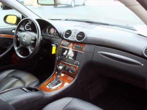 2006 Mercedes-Benz CLK350 3.5L | Nashville, Tennessee | Auto Mart Used Cars Inc. in Nashville, Tennessee