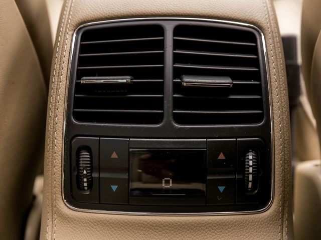 2006 Mercedes-Benz CLS500 Burbank, CA 17