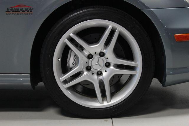 2006 Mercedes-Benz CLS500 Merrillville, Indiana 48