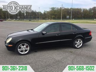 2006 Mercedes-Benz E Class E350 | Memphis, TN | Auto XChange  South in Memphis TN