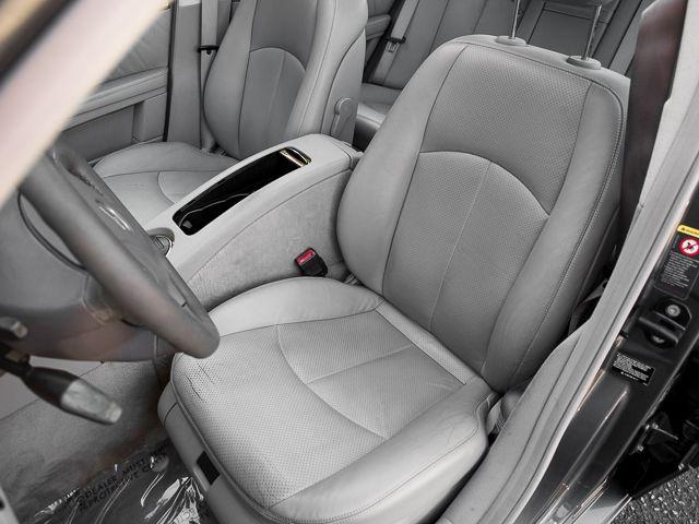 2006 Mercedes-Benz E350 3.5L Burbank, CA 10
