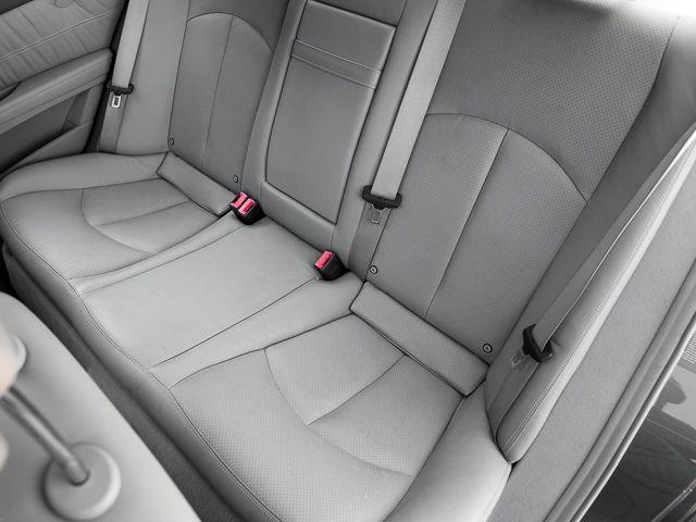 2006 Mercedes-Benz E350 3.5L Burbank, CA 11