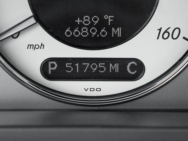 2006 Mercedes-Benz E350 3.5L Burbank, CA 16