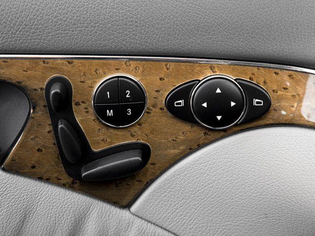 2006 Mercedes-Benz E350 3.5L Burbank, CA 17