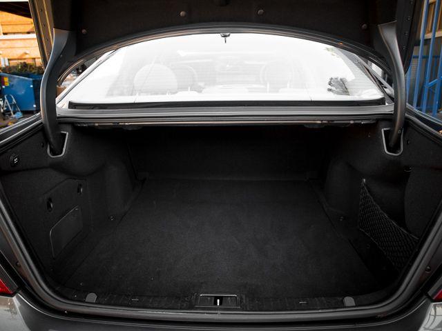 2006 Mercedes-Benz E350 3.5L Burbank, CA 25