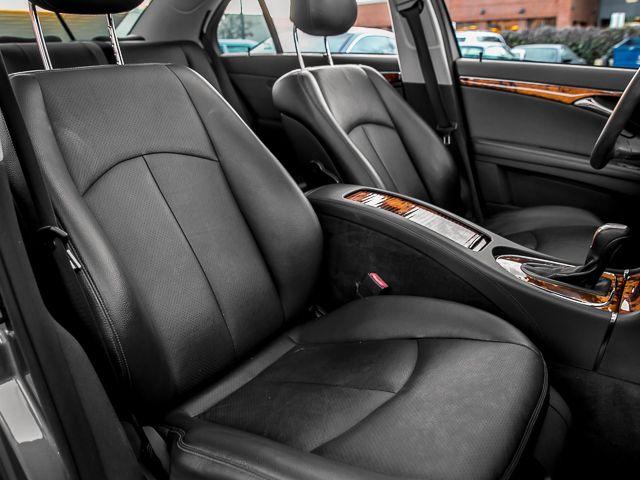 2006 Mercedes-Benz E350 3.5L Burbank, CA 13