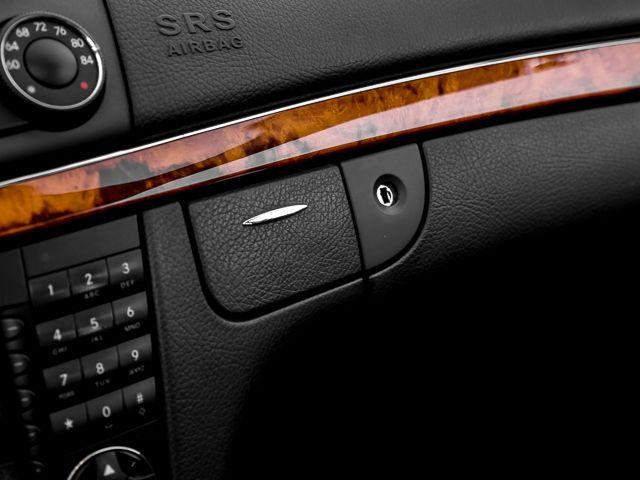 2006 Mercedes-Benz E350 3.5L Burbank, CA 18