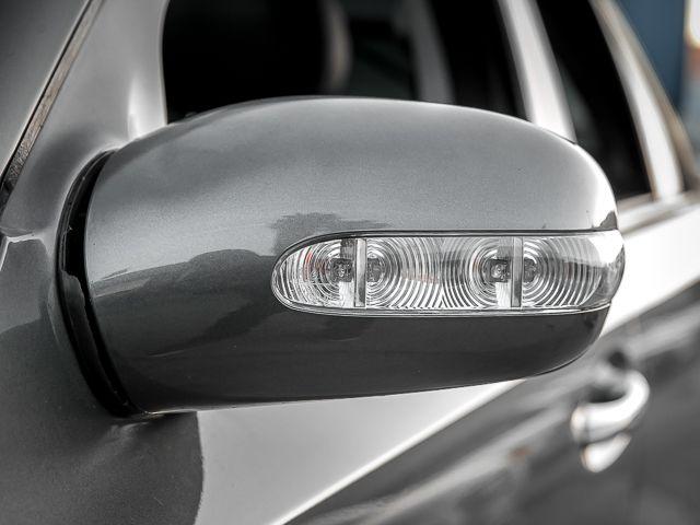 2006 Mercedes-Benz E350 3.5L Burbank, CA 26