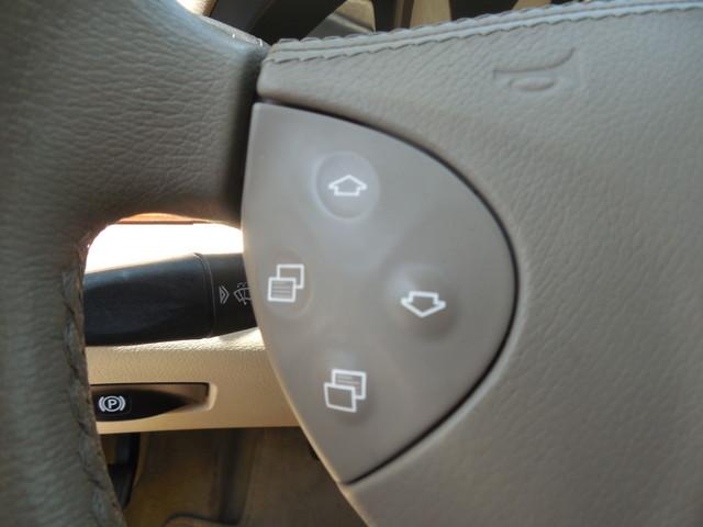 2006 Mercedes-Benz E350 3.5L Leesburg, Virginia 12