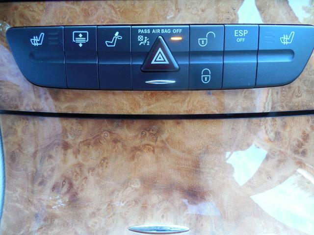 2006 Mercedes-Benz E350 3.5L Leesburg, Virginia 18