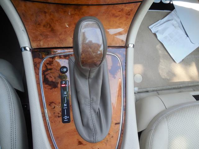 2006 Mercedes-Benz E350 3.5L Leesburg, Virginia 19