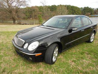 2006 Mercedes-Benz E350 3.5L Memphis, Tennessee 1
