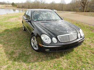 2006 Mercedes-Benz E350 3.5L Memphis, Tennessee 10