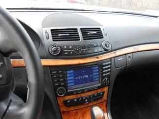 2006 Mercedes-Benz E350 3.5L Memphis, Tennessee 14