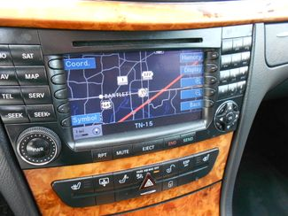 2006 Mercedes-Benz E350 3.5L Memphis, Tennessee 15