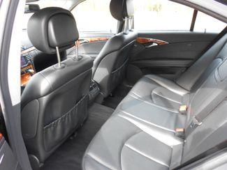 2006 Mercedes-Benz E350 3.5L Memphis, Tennessee 18