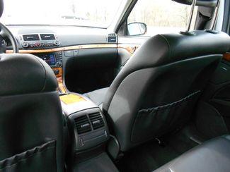 2006 Mercedes-Benz E350 3.5L Memphis, Tennessee 19