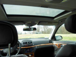 2006 Mercedes-Benz E350 3.5L Memphis, Tennessee 20