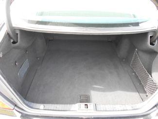 2006 Mercedes-Benz E350 3.5L Memphis, Tennessee 22