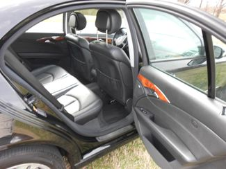 2006 Mercedes-Benz E350 3.5L Memphis, Tennessee 24