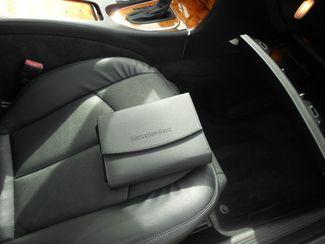 2006 Mercedes-Benz E350 3.5L Memphis, Tennessee 26