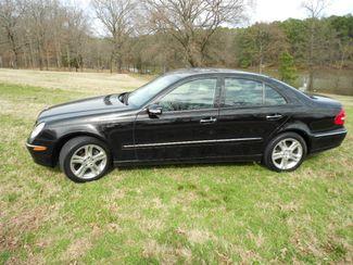 2006 Mercedes-Benz E350 3.5L Memphis, Tennessee 3