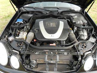 2006 Mercedes-Benz E350 3.5L Memphis, Tennessee 27