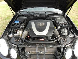 2006 Mercedes-Benz E350 3.5L Memphis, Tennessee 28